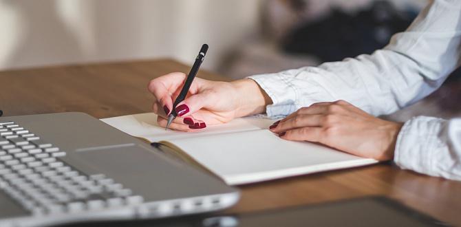 Как писать эффективные письма донорам: шесть подсказок